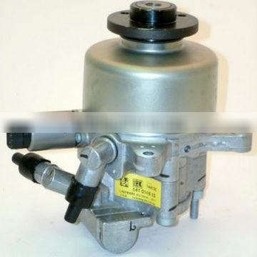 power steering pump 0024666001