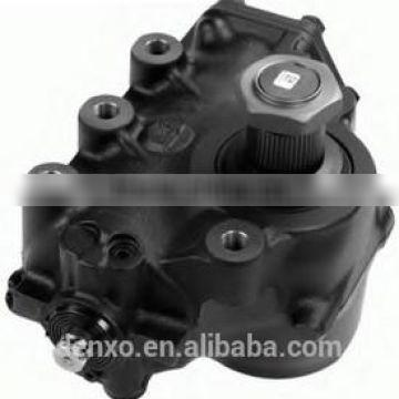 8161688 Iveco Hydraulic Steering Pump for Truck