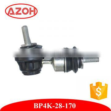 High Performance OEM BP4K-28-170 BP4K-28-170E MAZDA Rear Stabilizer Link /sway bar link kit for mazda 5 2004-2013