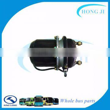 32 Seater Bus Brake System Auto Brake Wheel Cylinder for Dongfeng Bus 153