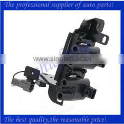 27301-26600 2730126600 UF424 CL546 U2060 011220220 20339 DIC0115 155113 for hyundai accent dry ignition coil