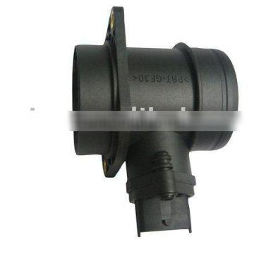 "Flow meter ""BOSCH:0 280 218 004"" FOR LADA"
