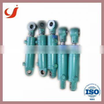DG Series Small Double Action Hydraulic Cylinder