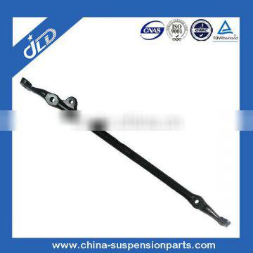 45451-39145 car parts steering metal adjustable 555 cross rod for toyota hilux