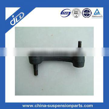 K6248T 18829 steering parts Chevrolet high quality auto car idler arm
