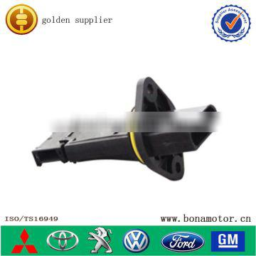 Air flow meter 22204-75030 for TOYOTA