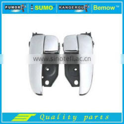 Auto Door Handle 82610-3D010 82620-3D010 For SONATA