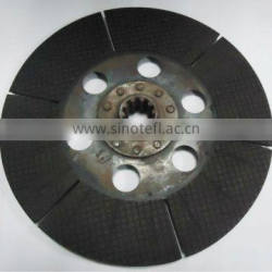 11 inch HYSTER Clutch Disc for Forklift