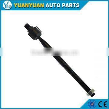 auto parts opel astra Tie Rod End Front 13278358 for Chevrolet Cruze Opel Astra 2009 - 2015