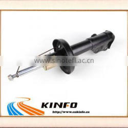 Rear shock absorber assy for HONDA 51602-S6A-G16