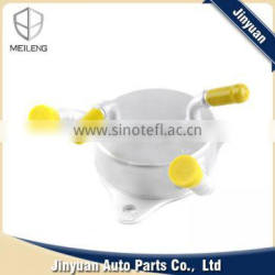19430-RNA-A51 ATF Warmer For HONDA for CIVIC 06-13