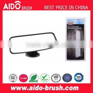 AD-1504 popular back seat baby safety mirror/Easy carry baby safety mirror