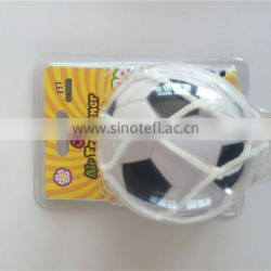 new 2016 air fresher/AIR FRESHENER/CR FRESHENER ball with black color