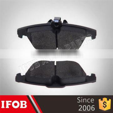 IFOB Spare Parts Top Quality Disc Brake pads For C200 W204 A 005 420 43 20