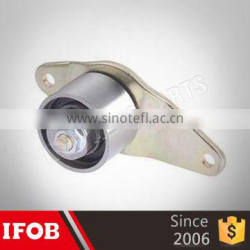 IFOB Auto Parts and Accessories 7700720366 Engine Parts belt tensioner