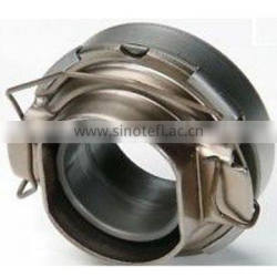 3123035071 high quality Hydraulic clutch release bearing for toyota hiace automotive parts