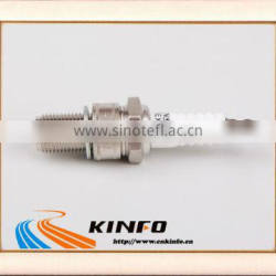 Engine spark plugs for Toyota