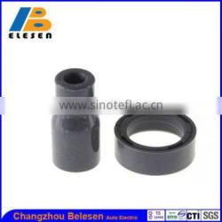 27301-3C000 silicone rubber ignition coil on plug boots D1052