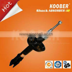 China wholesale high quality shock absorber for SHS02SOF01