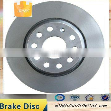 High quality good performance front brake rotor disc