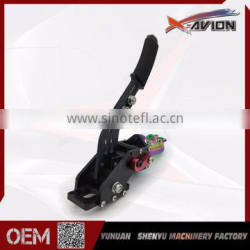 Best Selling in China hand brake working