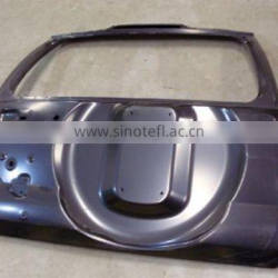 67005-6A800 tail gate for landcrusier Prado