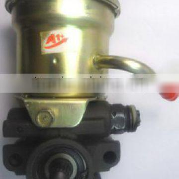 high quality auto spare part toyota accessories power steering pump 44320-60260 for jeep RZJ9 EFI/2700