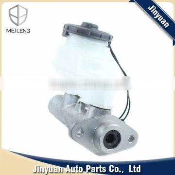 Auto Spare Parts of 46100-S84-A52 Brake Cylinder Master for Honda for ACCORD 98-02