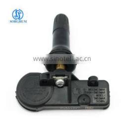 Tire Pressure TPMS Sensor Replacement For Volvo S60 S80 V70 XC70 XC60 XC90 31200923