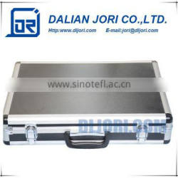 In stock dieseal Common Rail Injector dismounting Tools kit