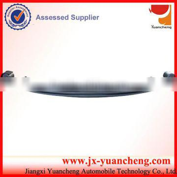 good quality leaf spring