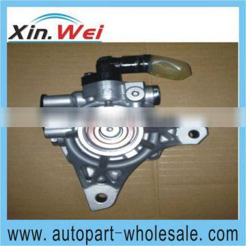 56110-RFE-003 Power Steering Pump for Honda for Odyssey