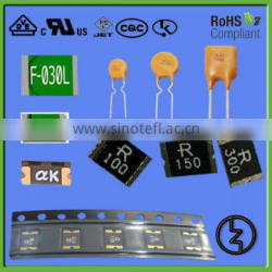 High quantity UL Approved SMD fuse