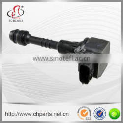 For Nissn Ignition Coil,224488U115 / 22448-6N010 Auto Ignition Coil