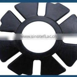 Top quality motorcycle damper rubber