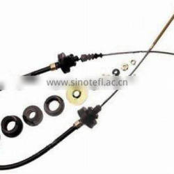 High Quality Clutch Cable 2150.T6