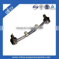 Toyota side rod assay for HILUX 45470-39035