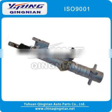 Manual Steering Gear for AUDI OEM:811 419 063 F