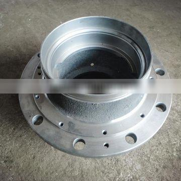 Hot Selling Rear hub 199012340068 for Howard