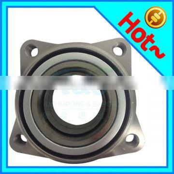auto wheel hub bearing parts for HONDA Accord 44200-SN7-008