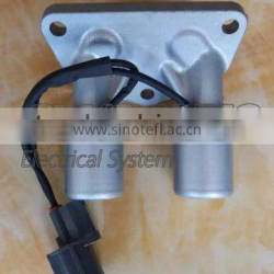 New Genuine 28300-PX4-003 Transmission Lock-up Solenoid For 1990-2002 Accord 4 Cylinder
