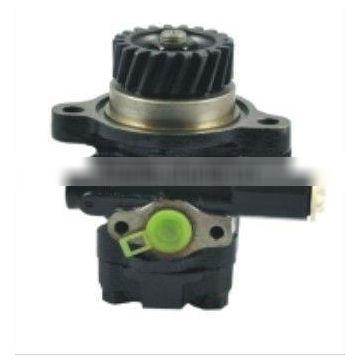 POWER STEERING PUMP 146170-Z5501
