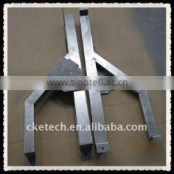 High Quality Welding part in machinery