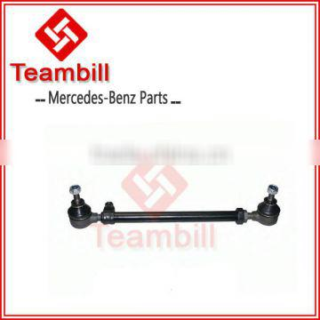 Automobile Tie rod Assembly for Mercedes W201 201 330 07 03 2013300703