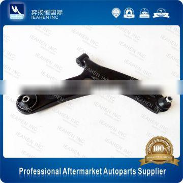 Replacement Parts For Cerato/K3 Models After-market Suspension System Control Arm-LH OE 54500-A7000