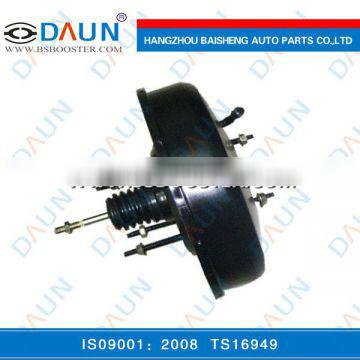 8-97014-226-0 Brake Booster For ISUZU