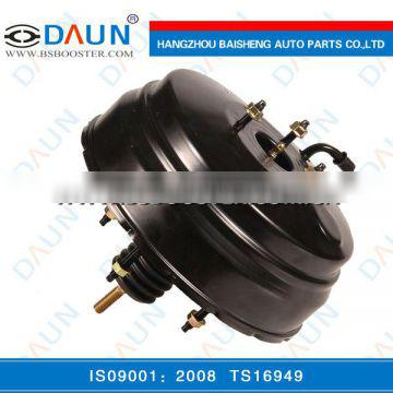44610-33150 Double Brake Booster For TOYOTA