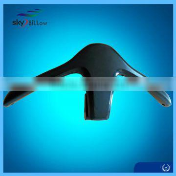 Latest models multifunctions use universal car coat hanger for auto seat back
