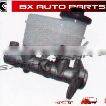 BRAKE MASTER CYLINDER FOR TOYOTA 47201-12680 BXAUTOPARTS