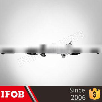 Ifob auto part manufacturer steering rack 44200-26470 for TOYOTA HIACE KDH220 NARROW 2005-